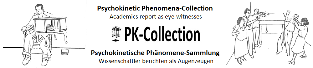 PK-Collection